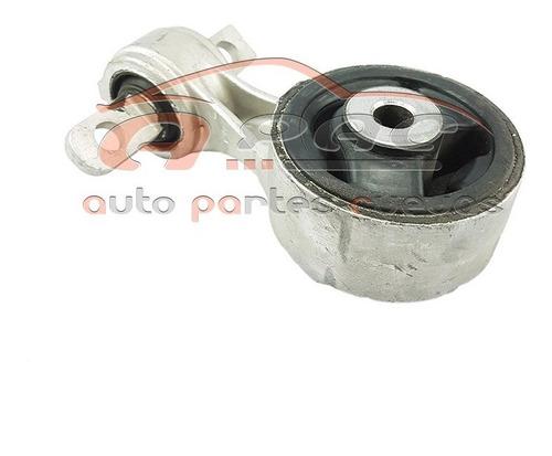 soporte motor tor