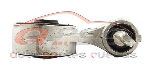 soporte motor tor tras inf honda civic 2006-2011 1.8l 1615