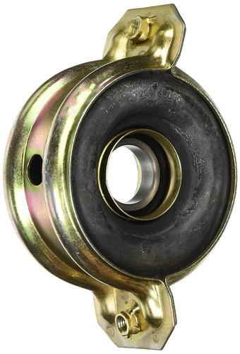 soporte motor toyota  pickup  1979-1983 #137197