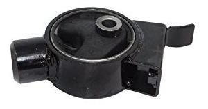 soporte motor toyota  tercel  87-90 #137597
