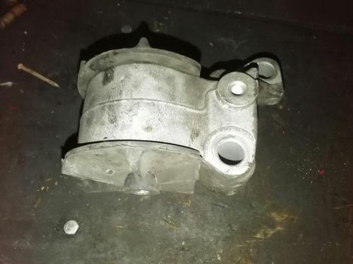 soporte motor toyota tercel motor 5e
