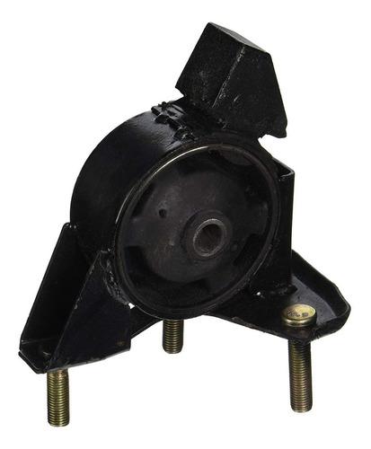 soporte motor toyotacorolla1998 - 2002
