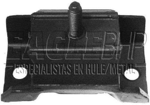 soporte motor trans cheyenne v8 4.8/5.3/6.0/6.2 07-13 vzl