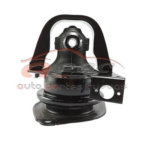 soporte motor tras accord cl odyssey 2.2/2.3l 90-00 6547h