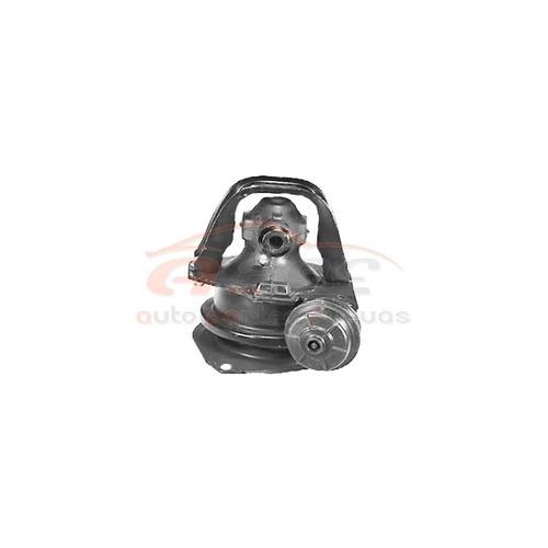 soporte motor tras accord odyssey cl 2.2/2.3l 90-98 6587h