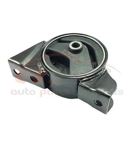 soporte motor tras nissan almera sentra 96-13 4 cil 7315