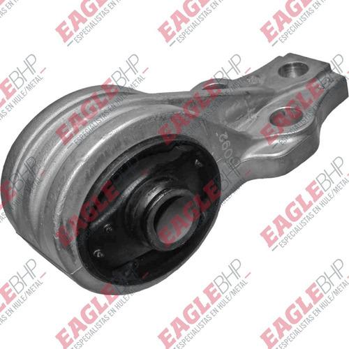 soporte motor trasero ford escape l4 2.3 2006-2011