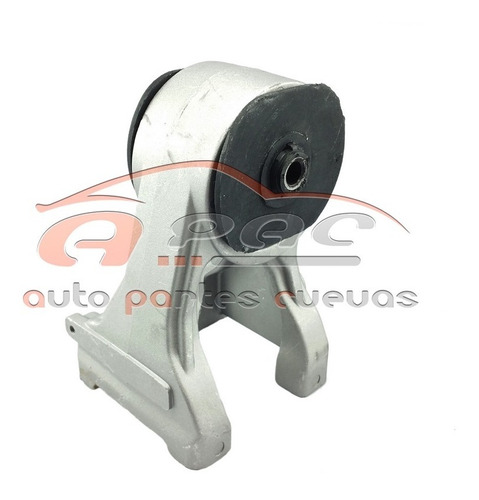 soporte motor trasero honda odyssey 05-10 3.5l 7325