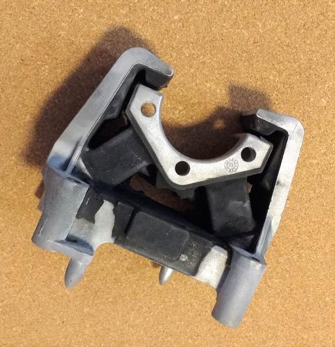 soporte motor trasero vectra 97/2005 importado