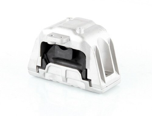 soporte motor vw a-4 00-005, beetle 1.8 turbo