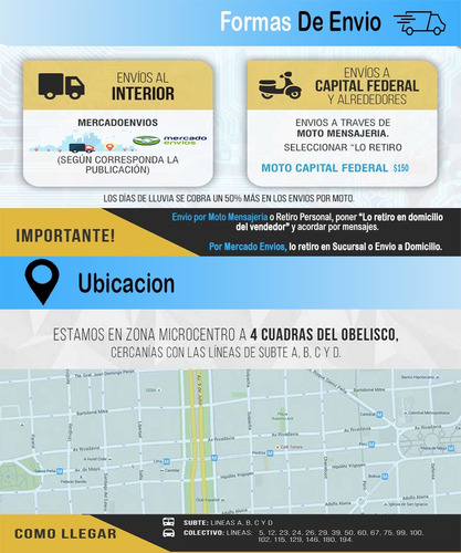 soporte móvil o gps universal para bicicleta moto
