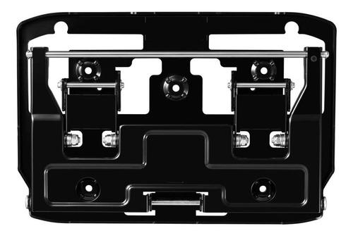 soporte no gap qled 75 wmn-m23ea/zx samsung