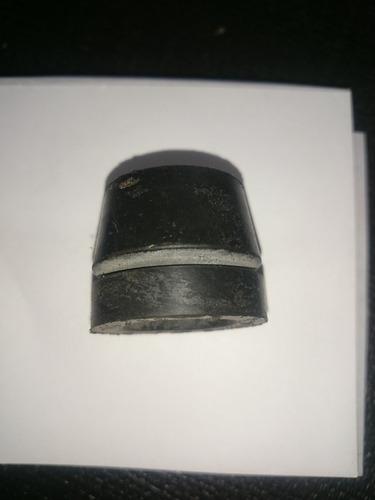 soporte o amortiguador de motosierra stihl ms-650 y ms-660