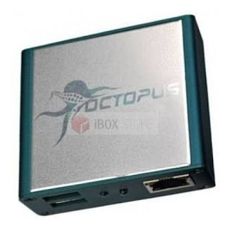 Soporte Octopus Lg Cob La App Device Unlock - $ 200 00