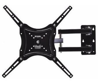 soporte original para tv de 14 hasta 55 pulgadas 50kg