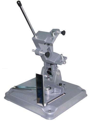 soporte para amoladora angular 115 mm