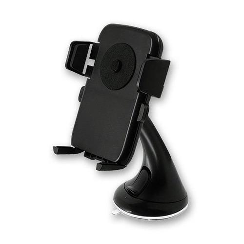 soporte para auto celular