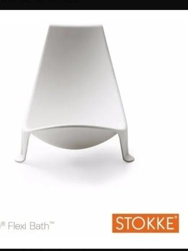 soporte para baño stokke