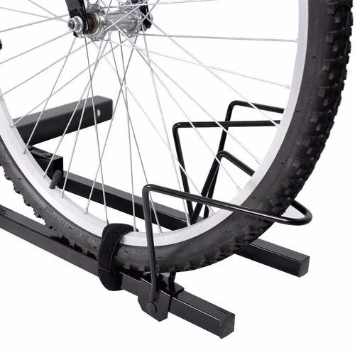 soporte para bicicleta 0504