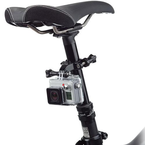 soporte para cámara