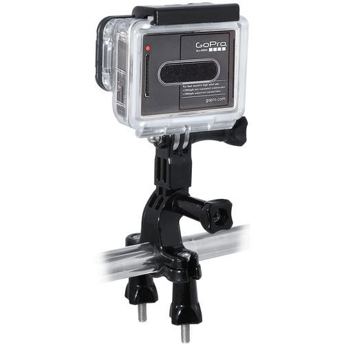 soporte para cámara gopro