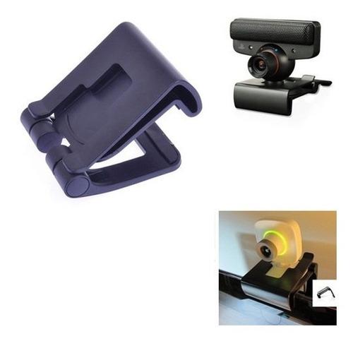 soporte para camara ps3 tv lcd en stock