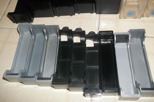 soporte para cartuchos 6615
