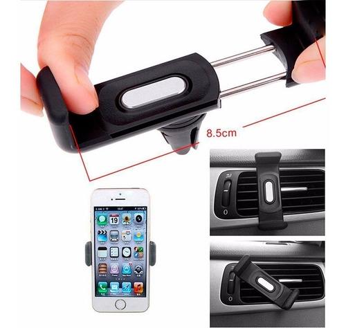 soporte para celular auto
