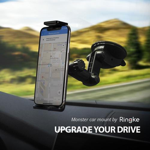 soporte para celular carro