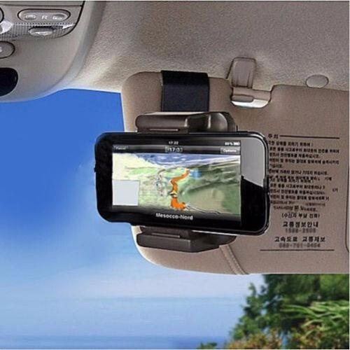 soporte para celular para auto