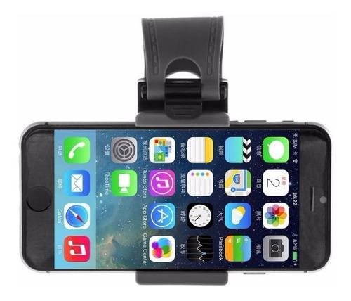 soporte para celular para carro