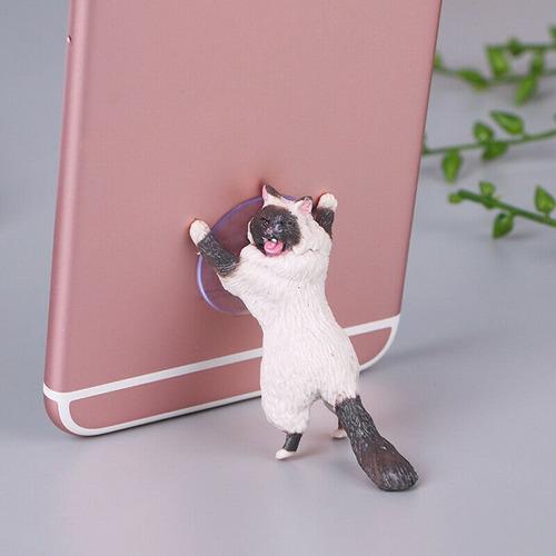 soporte para celulares