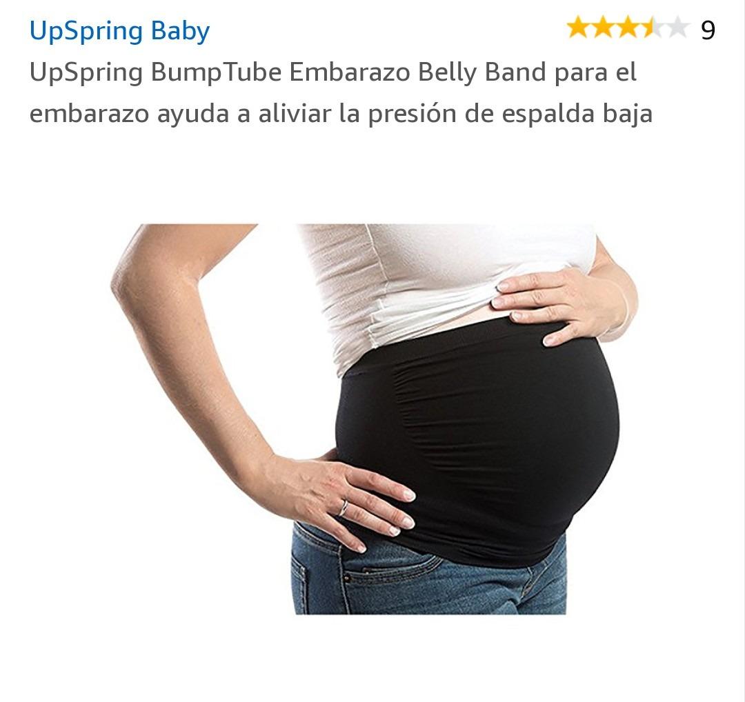 653e92451 Soporte Para Embarazo Nuevo Caja Maltratada Talla S-m -   480.00 en ...