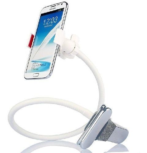 soporte para escritorio o cama de smartphone o celular