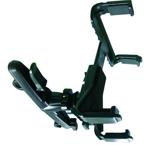 soporte para gps, tablet, ebook, dvd  pad04