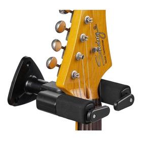 Soporte Para Guitarra Pared Mh50a Colgador Guitarra Pared