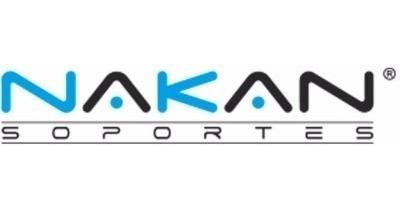 soporte para led de 32  a 60  basculante spl-695i nakan