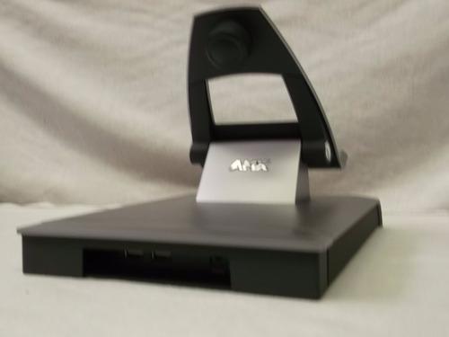 soporte para mesa de mvp-8400i y mvp-8400 panelestáctilesamx