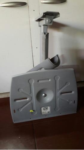 soporte para micro tele etc contado efectivo