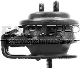 soporte para motor