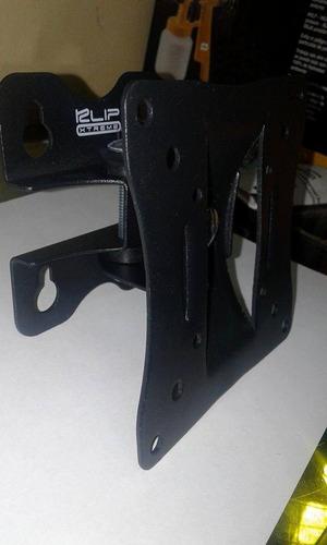 soporte para pared marca rlip xtreme