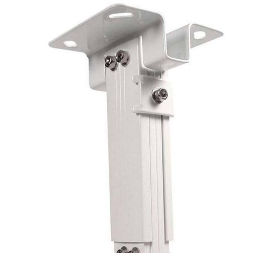 soporte para proyector klip xtreme kpm-580w a techo