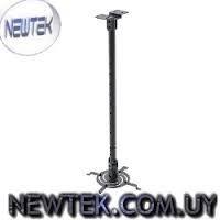 soporte para proyectores kpm-610b