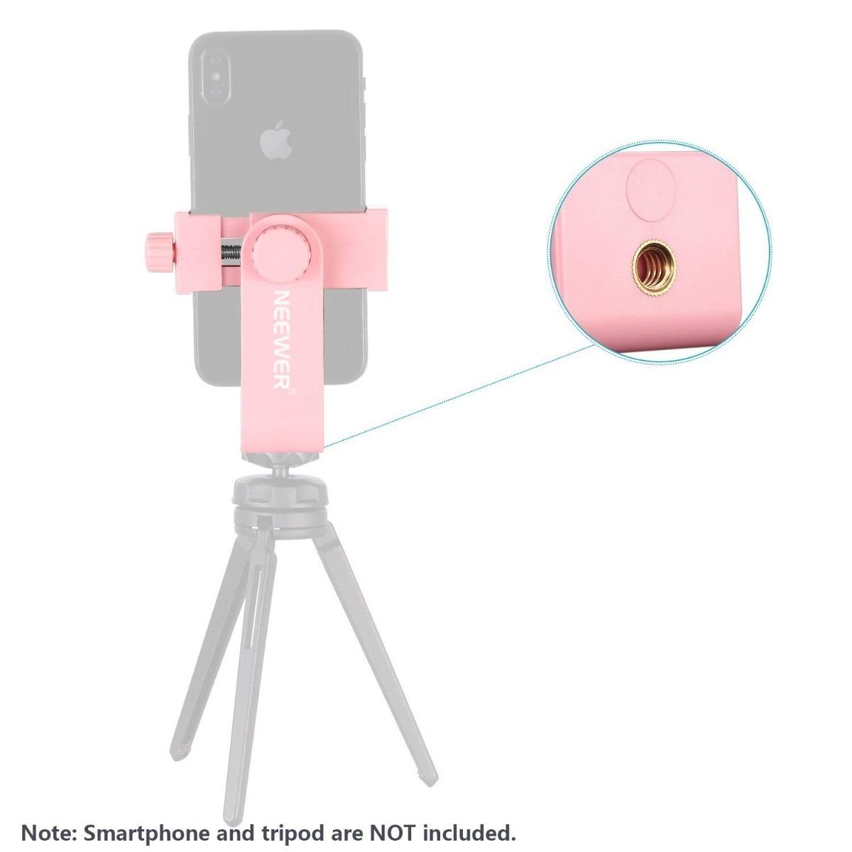Samsung Genuino Sch-B 58mm Lens Hood para NX 18-55mm f//3-5.6 ED OIS
