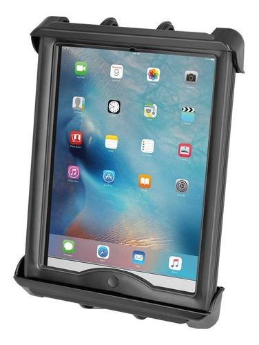 soporte para tableta ram  tab-tite para apple ipad pro 9.7