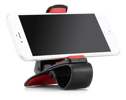 soporte para teléfono giratorio de 360 grados gocomma