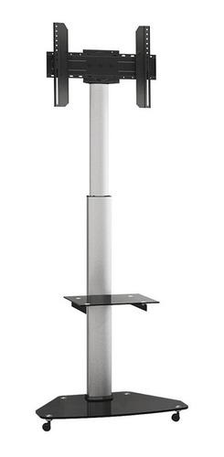 soporte para tv lcd led tipo pedestal 30-70 , 600x400 ev2347