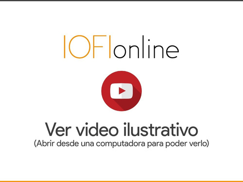 soporte para tv led iofi 19 24 32 39 40 43  oculta cables