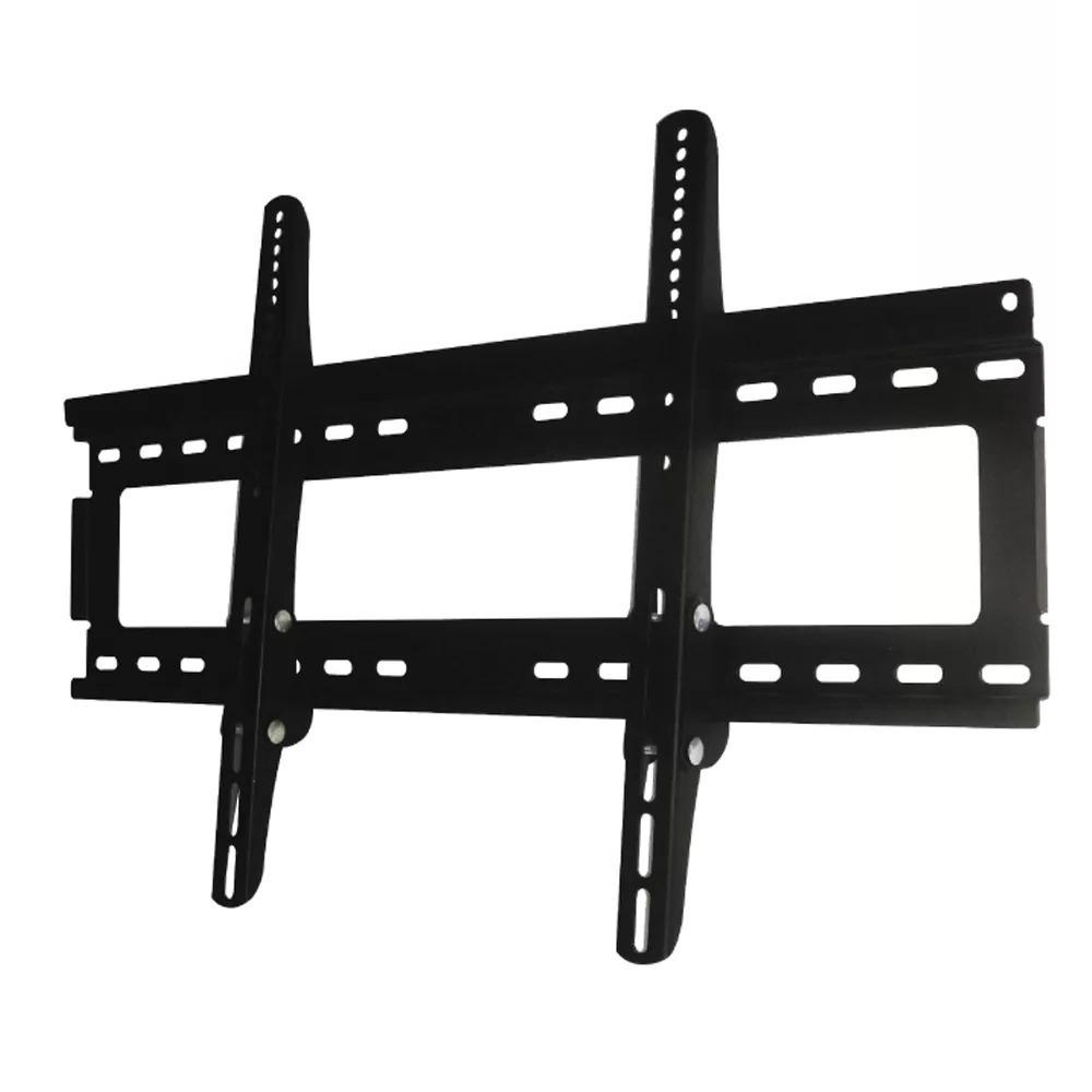 408223e3e2d Soporte Para Tv Led/lcd Loch Fijo De 37 A 80 - $ 1.198,00 en Mercado ...