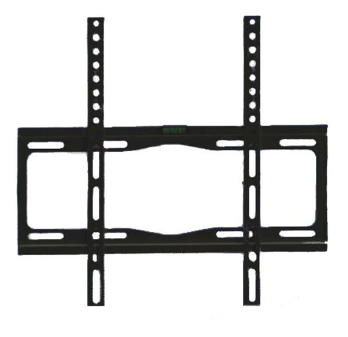 soporte para tv tft led de pared fijo de 32 a 50 pulgadas